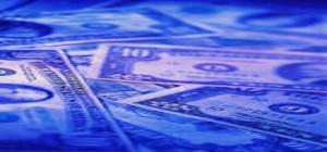 HAMILTONS-Ten Dollar Bills_G